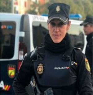 La seguridad pública en Cataluña. 'Yo te la di; yo te la quito'