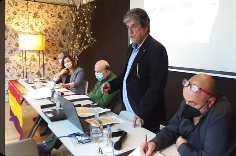 La nueva situación política en Catalunya y en España exige una nueva izquierda