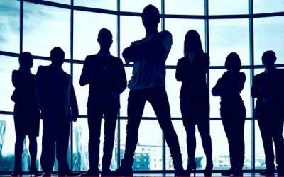 Comunicación Inter-personal, Social, Política e Institucional