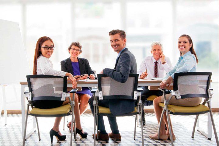 Gestión emocional en las organizaciones