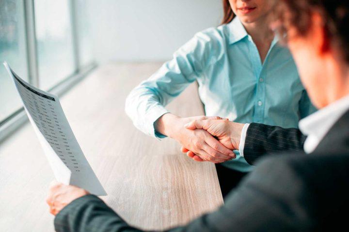 Técnicas de mediación, negociación y gestión de conflictos