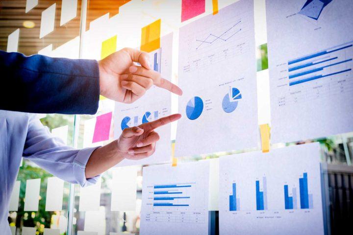 Técnicas de planificación estratégica