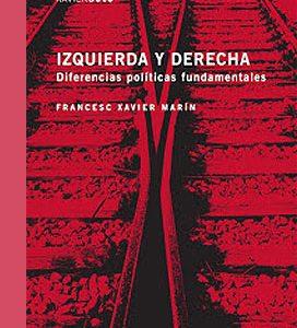 Izquierda y derecha, 1ª edición
