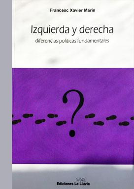 Libro Izquierda y Derecha