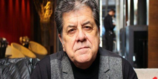 Javier Marín Vázquez